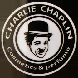 گالری چارلی چاپلین پردیس