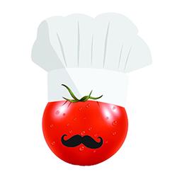 کباب سرای گوجه