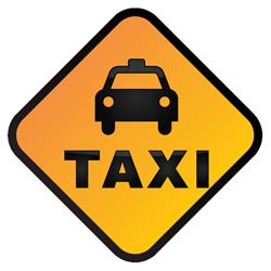 تاکسی سرویس تشریفات